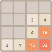 2048 kostenlos spielen