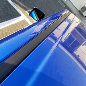 ジムニー JB23W X-Adventure XC(クロスアドベンチャーXC JB23-8型)パールメタリックカシミールブルー初年度登録 2012年(平成24年)4月のカスタム事例画像 Compact Blue さんの2019年05月25日16:54の投稿