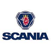 Your Scania Truck