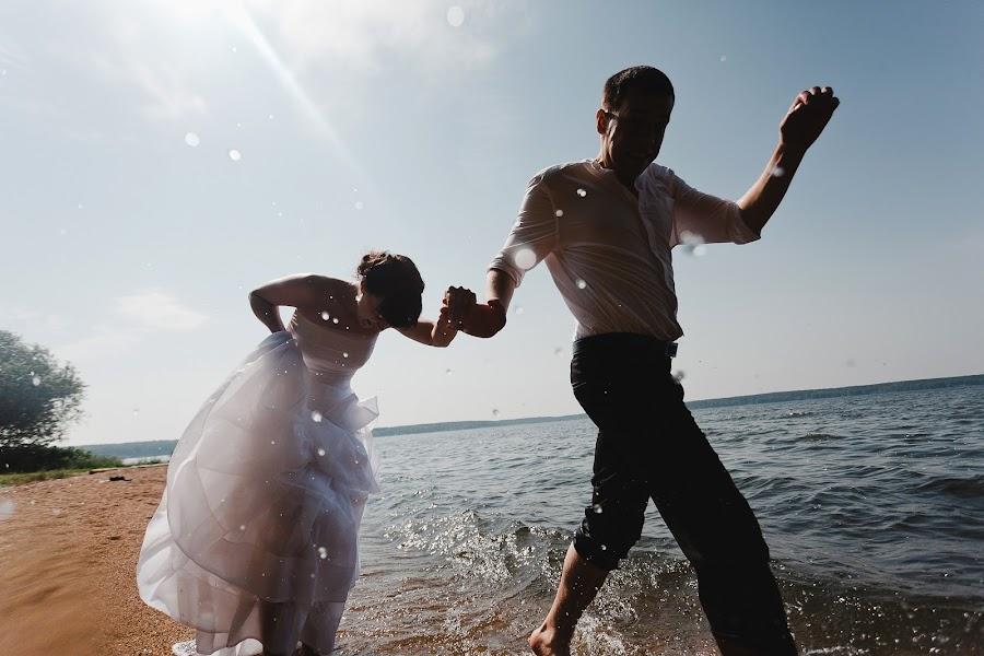 Свадебный фотограф Анна Лукьяненко (annalu). Фотография от 23.10.2015