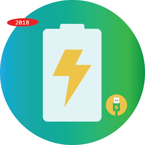 Super Fast Battery Charger APK Download for Android