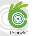Phonzie icon
