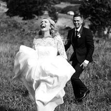 Vestuvių fotografas Laurynas Butkevicius (LaBu). Nuotrauka 18.09.2018