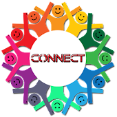 Connect Textile Directory