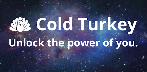 cold turkey pro free download