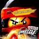 Ultimate LEGO-ninjago Tournament Hint 2019