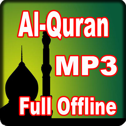 Al Quran MP3 Full Offline - Apps on Google Play