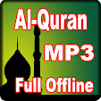 Al Quran MP.. file APK for Gaming PC/PS3/PS4 Smart TV
