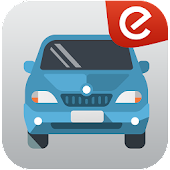 EZ汽車駕照題庫 - 2015最新版