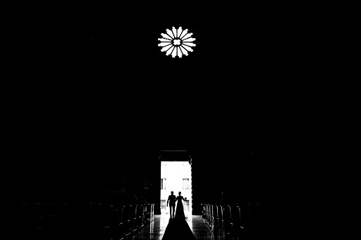 Wedding photographer Leonardo Scarriglia (leonardoscarrig). Photo of 28.11.2017