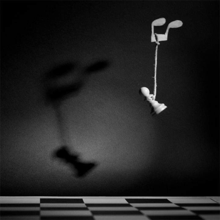 Musica Leggera di Davide Vitali