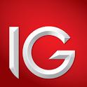 IG Trading icon