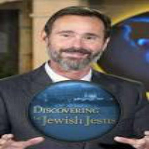 Discovering the jewish jesus apk download | apkpure. Co.