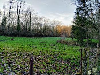 terrain à Orly-sur-Morin (77)