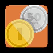 App Free Paytm Money - Earn Unlimited Paytm Money APK for Windows Phone