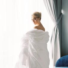 Wedding photographer Andrey Ovcharenko (AndersenFilm). Photo of 19.01.2019