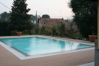 Photo: Private House_WPC_Italy