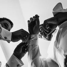 Wedding photographer Manuel Troncoso (Lapepifilms). Photo of 26.07.2018