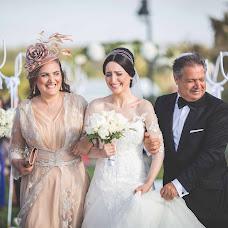 Wedding photographer Thomas Carlotti (carlotti). Photo of 08.07.2015