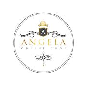 App Angela Online Shop Tanah Abang apk for kindle fire