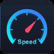 Speed test master WiFi line check internet speed