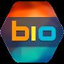 Премиум Bio - Icon Pack временно бесплатно