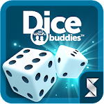 Dice With Buddies™ 4.31.0
