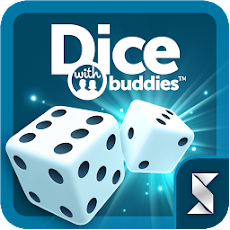 Dice With Buddies™ Apk