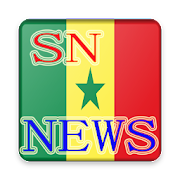 Senegal All News