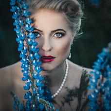 Wedding photographer Aleksandr Aushra (AAstudio). Photo of 07.11.2017