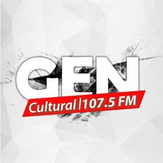 Radio Gen 107.5