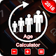 Download Age Calculator By Date Of Birth (Days, Months) For PC Windows and Mac