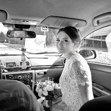 Wedding photographer Dmitriy Karpov (DmitriiKarpov). Photo of 30.09.2017