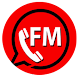 Fmwhats Latest Version APK