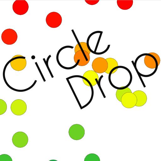 Circle Drop