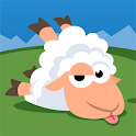 Space Sheep icon