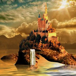 castle11c.jpg