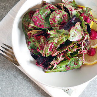 Beet Salad Dressing Recipes.