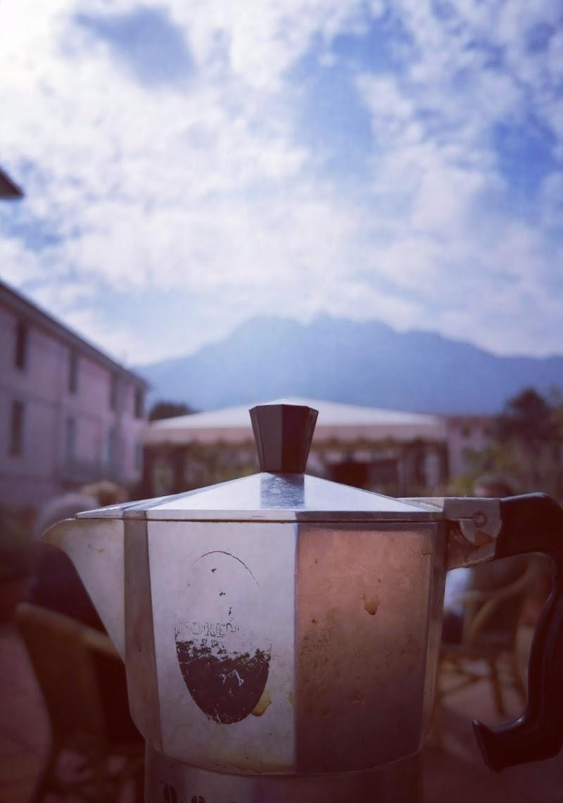 Na tazzulell e café di alessandra_frankini
