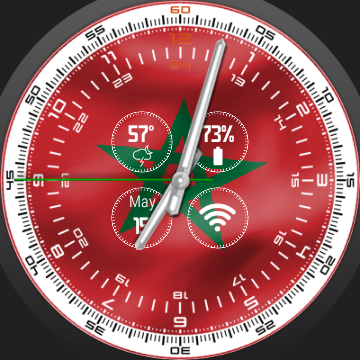 World Cup watch face background image complication  screenshots 7