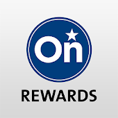 OnStar Rewards