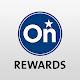 OnStar Rewards