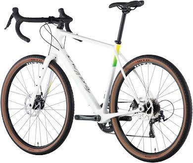 Salsa Warroad Carbon Tiagra Bike 650b alternate image 0