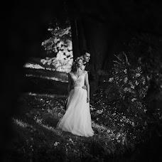 Wedding photographer Michał Rudiak (mmrudiak). Photo of 11.07.2018