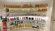 Looks Salon photo 3