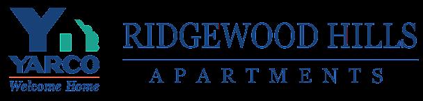www.liveatridgewood.com