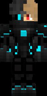 Skin 11