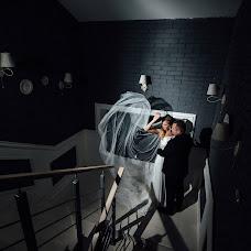 婚禮攝影師Aleksandr Trivashkevich(AlexTryvash)。06.04.2018的照片