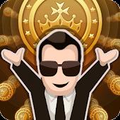 Coin Clicker: Make Money Game