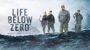Life Below Zero: Next Generation thumbnail